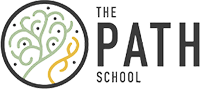 The Path School Logo
